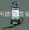 VM-2004轴承诊断振动分析仪,VM-2004轴承诊断振动分析仪,VM-2004轴承诊断振动分析仪