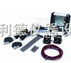 Easy-laser D505Easy-laser D505激光轴对中仪