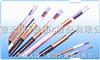 RS485-  GS-HRTPSP 2*2*24AWG电缆