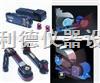D160皮带轮对中仪D160皮带轮对中仪 ,D160皮带轮对中仪 ,D160皮带轮对中仪