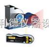 D80數位式皮帶輪對心儀D80數位式皮帶輪對心儀,D80數位式皮帶輪對心儀