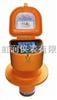 一体式超声波明渠流量计虹润仪表HR-WP-RS2000