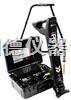 雷迪管道防腐檢測儀RD-PCM+RD-PCM+雷迪埋地管道防腐層檢測儀/管道防腐檢測儀RDPCM+