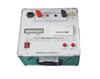HLY-III-100(200A)江苏回路电阻测试仪