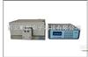 广州上海WDG30-2自动扫描单色仪