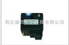 重庆吉林WDG07小型光栅单色仪