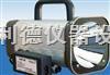 PN-03C型充电式频闪仪, PN-03C型充电式频闪仪 ,PN-03C型充电式频闪仪