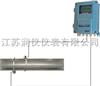 JSRY-100A外夹式超声波流量计