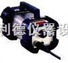 DT-311P頻閃儀DT-311P DT-315P頻閃觀測儀 DT-311P頻閃儀