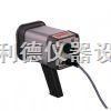 DT-311N數字頻閃儀DT-311N數字頻閃儀 日本SHIMPO新寶DT-311N數字頻閃儀,DT-311N頻閃儀