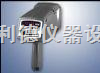 DT-721數字頻閃儀DT-721數字頻閃儀 DT-721頻閃儀 數字頻閃儀DT-721