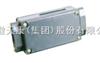 安徽天康防爆TFD-H型(二通)接线盒