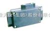 供应安徽天康防爆TFD-T型(三通)接线盒