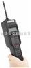 PhoCheck+ 5000EX便携式光离子化VOC检测仪