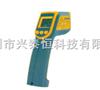 TN80红外热电偶测温仪