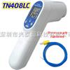 TN408LC红外热电偶测温仪台湾燃太ZyTemp