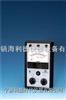 MC-100电动机故障检测仪MC-100电动机故障检测仪,MC-100电动机故障检测仪
