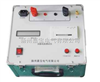 HLY-Ⅲ开关接触电阻测试仪