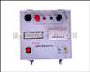 HLY-Ⅲ200A回路电阻测试仪