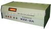 WZZ-2AWZZ-2A型自动数显旋光仪