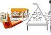 FFY-2000地下管道防腐層檢測儀FFY-2000地下管道防腐層檢測儀(管道防腐檢測儀)FFY-2000地下管道防腐層檢測儀