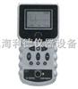 TDR1000电缆故障定位仪TDR1000电缆故障定位仪 TDR1000电缆故障定位仪