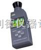 DT2239B閃頻儀DT2239B閃頻儀 DT2239B閃頻儀 DT2239B閃頻儀