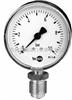 P2314Tecsis压力表