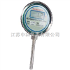 ZKW-就地温度显示仪