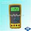 HR-ETX1814 热电偶校验仪