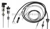 PT100进口热电阻温度传感器pt100
