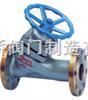 直流式柱塞�yU45SM/上海制造
