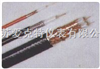 1123实芯聚乙烯绝缘射频电缆产品信息管理/功能特点,产品质量规格与型号