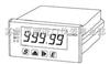 S2-500RS2-500R数字转速表