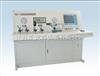 AKT2000压力仪表自动校验系统厂家地址