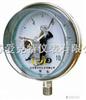 AKT-YXC磁助电接点压力表求购方式
