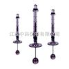 ZKHZ顶装式磁翻板液位计、液位变送器