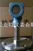 AKT503智能液位变送器/