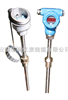 SBWZ-4480/24SKi铠装热电阻温度变送器