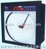 DH-SYJ中圆图记录仪