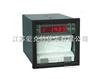 AKT-R1001有纸温度记录仪