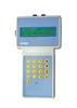 JSRY-120手持式超声波流量计手持式超声波流量计