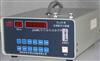 CLJ-D型白光尘埃粒子计数器(LED显示)