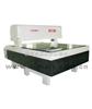 杭州大行程影像测量仪NV1200