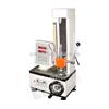精密型,手动弹簧拉压试验机,手动弹簧试验机