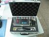 HJYC-1型温度湿度压差测试仪