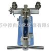 ZK高压气体压力泵