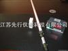 HTG 光電溫度傳感器