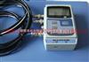 PD4路土壤温度记录仪