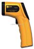 TM-550TM550手持式非接触红外测温仪